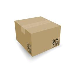 东莞万博包装公司(图)-纸箱定制-桥头纸箱