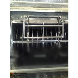 云南双鹤水滴式粉碎机产量高能耗少好的粉碎机ptpt9大奖娱乐厂家直销