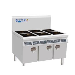 合肥炉灶-安徽臻厨厨房设备-炉灶批发价格