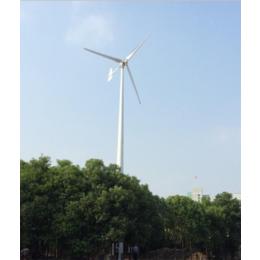 5千瓦风光互补低速风力发电机永磁三相交流发电机