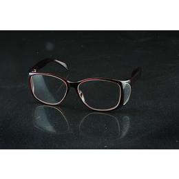 近视老花可配铅眼镜|黔东铅眼镜|龙口三益(查看)