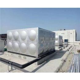 水箱价格、安徽水箱、合肥海浪厂家