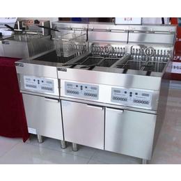淮北不锈钢厨具-安徽臻厨-不锈钢厨具厂家