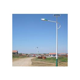 太阳能路灯|辉腾太阳能路灯信得过|太阳能路灯批发