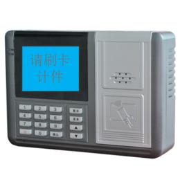 海底捞传菜员刷卡计件器 傣妹火锅计件刷卡机 智能刷卡计件缩略图