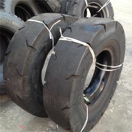 供应鲁飞10.00-20井下铲运机轮胎光面L-3S三包