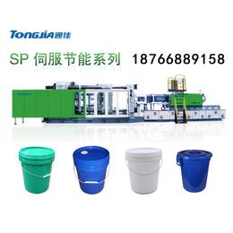 塑料机油桶生产qy8千亿国际机器机械