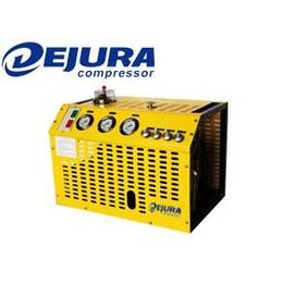 品质保证30mpa压缩机200公斤高压空压机安全可靠