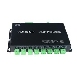 HART数据采集器HART转MODBUS RS485转换器