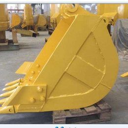 上饶日立岩石斗工程机械配件安全可靠