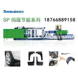 汽车挡泥板生产设备机械  汽车尾灯生产设备