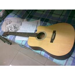 玉林 夹板吉批发 吉他产地批发