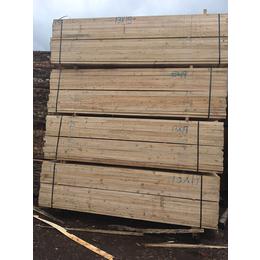 销售铁杉建筑木方、铁杉建筑木方、日照双剑木材加工厂