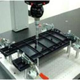 富士康成都华南检测提供精密尺寸检测尺寸测量3D扫描服务