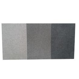 纤维增强水泥板销售_东奥硅藻-诚信为本