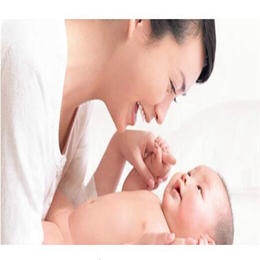婴之宝 母婴护理服务