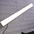 飞利浦明晖RC095V16W灯带LED线条灯缩略图4
