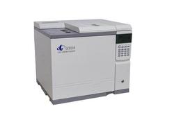 TVOC室内环境检测气相色谱仪