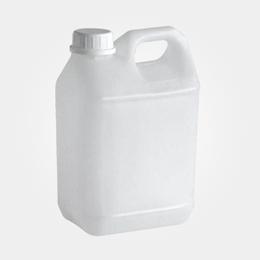 葡萄籽油厂家原料货到付款