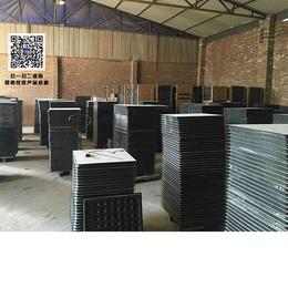西宁防静电地板|防静电地板品牌|未来星防静电地板(优质商家)
