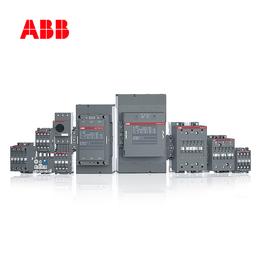 青海省现货abb接触器AX09-30-01-380
