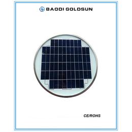 金尚新能源(图)、光伏组件安装、湖南光伏组件