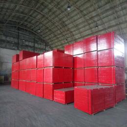 竹胶板 竹胶板厂家 竹胶板多少钱一张