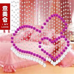 海南水晶装饰材料-晶鹏水晶—工艺精湛-水晶装饰材料批发