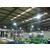 LED工矿灯室外照明成都厂家路灯缩略图2