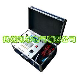 全自动单相电容电感测 试仪-扬州凯尔电气低价批发零售
