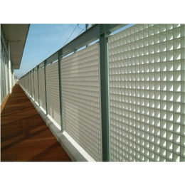 唐山科力专业制作 玻璃钢格栅 吊顶格栅 格栅盖板