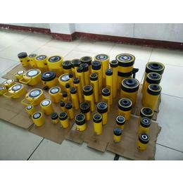 WMC-1250液压切割器WMC-1000