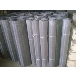 不锈钢筛网检验-不锈钢筛网-河北瑞绿