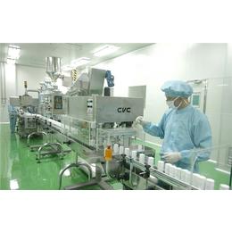 药品gmp流程、白城药品gmp、广州将道细心(查看)