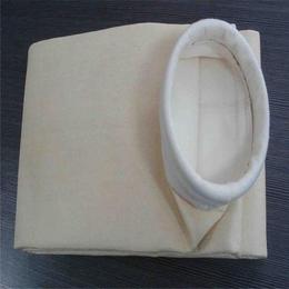 防油防水布袋具有普通毡类滤布