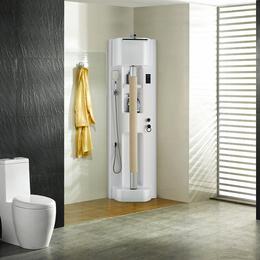 家庭专用搓澡机智能搓澡机搓霸搓澡机