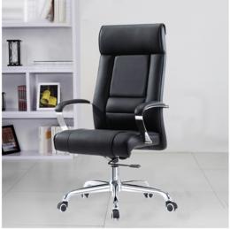 郑州办公老板椅销售各种大班椅老板转椅厂家直销办公家具以旧换新