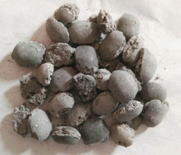 脱氧剂炼钢脱氧剂厂家供应脱氧剂压球价格