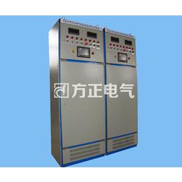 电解铝整流器-方正电气-电解铝整流器生产厂家