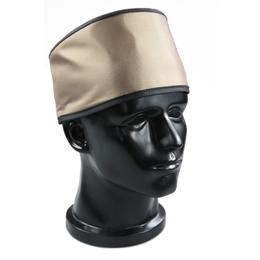 天猫尖货X射线铅帽、X射线铅帽、直销不赚钱的X射线铅帽