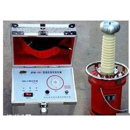 变电站专用110kv高压信号发生器厂家直销可定制