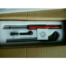 衡水钢筋连接套筒 扭力扳手 套筒扳手 数显力矩扳手厂家