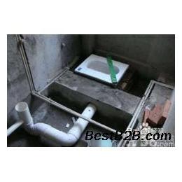 苏州相城区房屋阳台渗水防水补漏屋面裂缝渗水补漏维