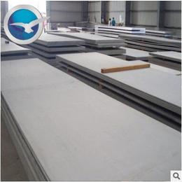 江西南昌304热轧不锈钢板现货批发 厂家低价直销