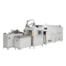苏州红杉自动化科技(图)-灌胶机行业-灌胶机