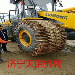 厂家销售临工徐工山工柳工23.5-25装载机防滑履带