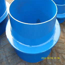 02S404图集(图)_柔性防水套管价格_防水套管