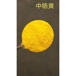 山东氧化铁黄 菏泽氧化铁黄  曹县氧化铁黄  定陶氧化铁黄