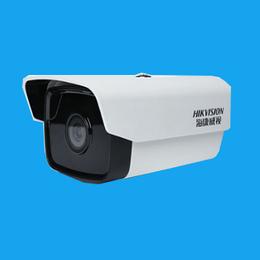郑州家庭摄像头监控夜视性价比高 如何选择 什么价格
