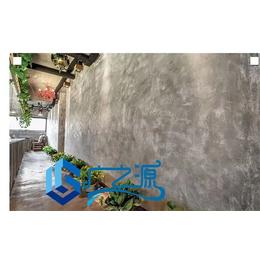 渭南直销水泥漆墙面水泥漆水泥界缩略图